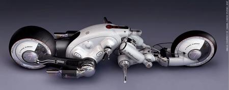 cosmicmotors_detonator12